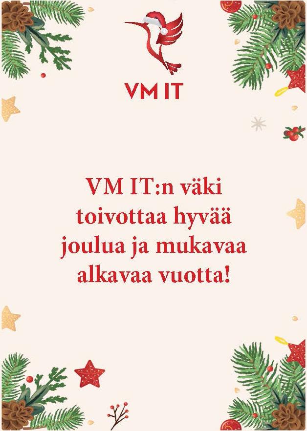 Joulukortti_web